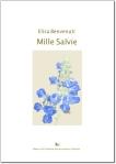 MILLE SALVIE