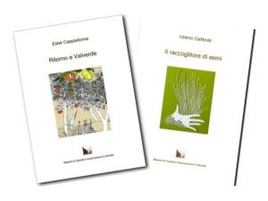 libri 7-8