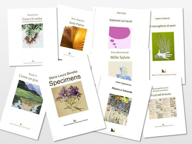 libri maestri