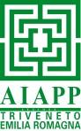 AIAPP logo60.cdr