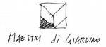 Logo MdG  tratto