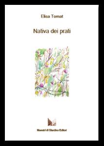 Nativa_ombra