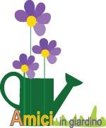 amicingiardino1_logo
