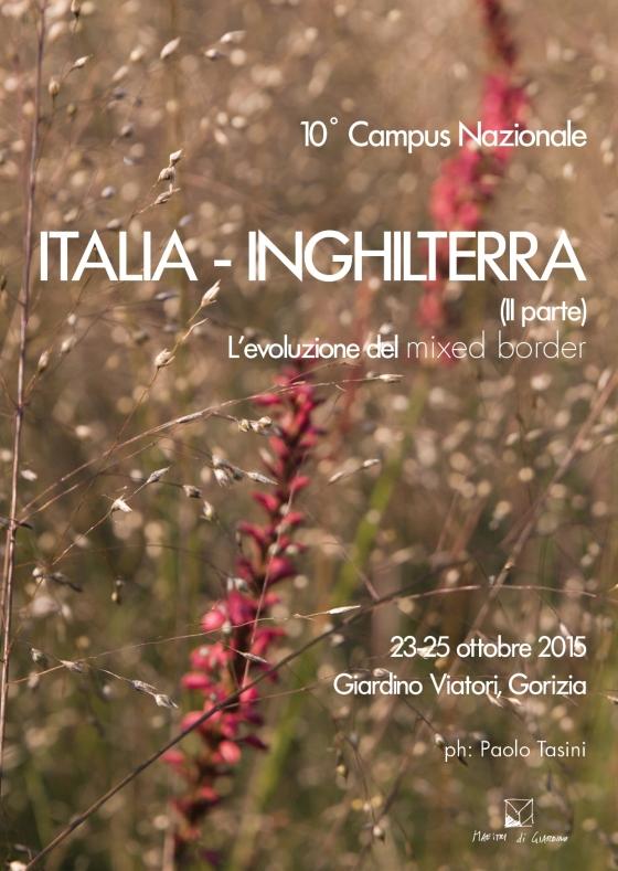 Cartolina_Italia_InghilterraII_fronte-1