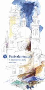 copertinaFestivaletteratura2015