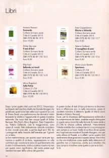 Giubbini_Collane editoriali