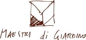 MdG logo_vettoriale_MATTONE