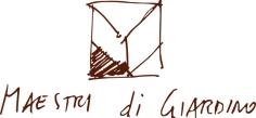 mdg-logo_vettoriale_mattone.jpg
